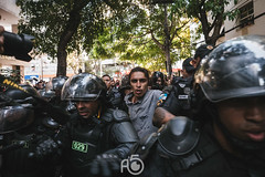 Brazil-protests-beginning-Olympics-17 (Josev Carrillo) Tags: brazil rio2016 olimpiadas juegosolimpicos 2016 riodejaneiro manifestacion protesta rally presidente micheltemer juegos exclusion jogos exclusao