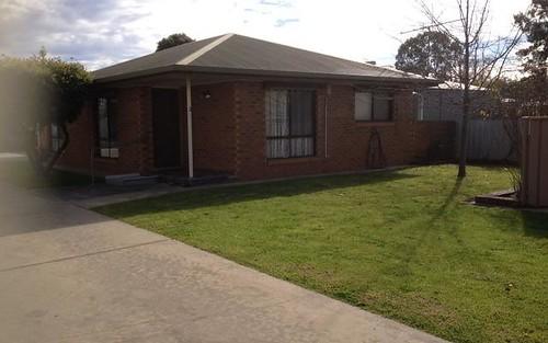 2/7 Henry Street, Corowa NSW 2646