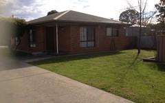 2/7 Henry Street, Corowa NSW
