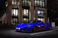 MSO P1 (jonathanpearce87) Tags: p1 mso mclaren supercars