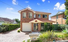 1/184 Bath Road, Kirrawee NSW