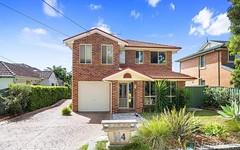 1/184 Bath Road, Kirrawee NSW