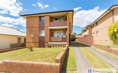6/15 Gibbons Street, Auburn NSW 2144