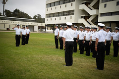 RED_5160 (escuela_naval) Tags: cadetes capitanes de fragata generacion 96 oficiales escuelanaval esnaval