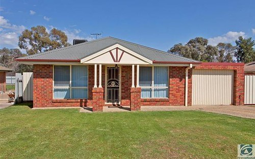 9 Decora Place, Thurgoona NSW 2640