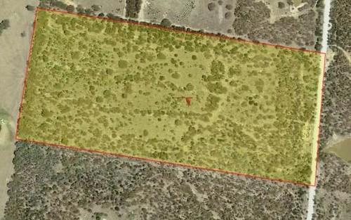 223 GUMNUT CRESCENT, Bungonia NSW 2580