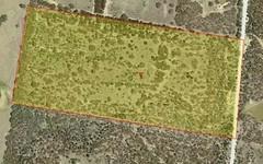 223 GUMNUT CRESCENT, Bungonia NSW