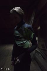 Identity (mariosikora_cz) Tags: model modelka fashion portrait alternative black dark darkphozo darkphoto best photo vogue voguestyle mariosikoracz mario sikora czechgirl czechphotographer praha tinec jablunkov pardubice olomouc brno light pirozen svtlo