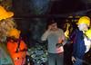 Miniera del Ginevro 13 (Roberto Miliani / Ginepro) Tags: ferro calamita iron mines miniera ginevro elba isola isoladelba hiking trekking walking elbe island ile camminare parconazionale arcipelagotoscano toscana tuscany toskana