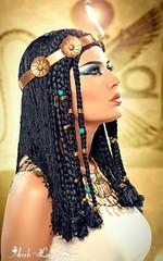 أسرار جمال كليوباترا (Arab.Lady) Tags: أسرار جمال كليوباترا