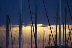 IMG_6294 (eugeniointernullo) Tags: holiday vacanza marzamemi sicily sicilia sicilianità boat barca sea mare sail sailing siracusa vela