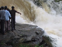 World Famous Jog Falls Photography By CHINMAYA M.RAO Set-1 (153)