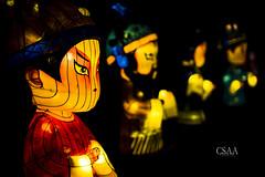 2016_1209-dmc_lantern_festival_03 (Dennis M Chua) Tags: a7ii columbus ohio sony usa asian culture holiday slr50f11fe nightphotography