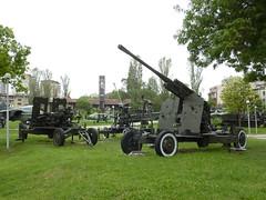 P1120943 (Bryaxis) Tags: bulgarie sofia musedhistoiremilitairedesofia bulgaria militaryhistorymuseum