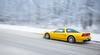 Spa Yellow 1998 Acura NSX-T (brylek6) Tags: acura honda nsxt nsx yellow spa spayellow 1997 1998 na2 prime nsxca