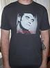 1883A Morrissey - America 2007 (Minor Thread) Tags: minorthread tshirtwars tshirt shirt vintage concert tour rock merch merchandise punk indie moz morrissey thesmiths