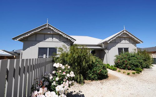 11A Winter Street, Mudgee NSW 2850