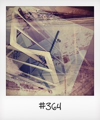 """#DailyPolaroid of 26-9-16 #364 • <a style=""""font-size:0.8em;"""" href=""""http://www.flickr.com/photos/47939785@N05/31606737101/"""" target=""""_blank"""">View on Flickr</a>"""