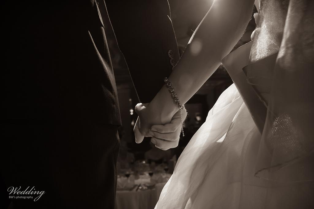 '婚禮紀錄,婚攝,台北婚攝,戶外婚禮,婚攝推薦,BrianWang,大直典華,155'