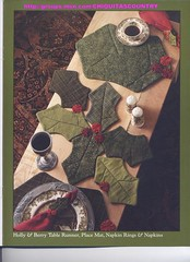 EASY_DOES_IT_FOR_CHRISTMAS_CONTRAPORTADA_INTERIOR (ana juliah) Tags: revista patchwork molde ath
