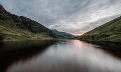 Loch Restil (Matt 82) Tags: landscape scotland nikon scottish glen glencoe loch restandbethankful scottishhighlands d5100 nikonafsdx1024mmf3545ged matt82