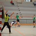 CHVNG_2014-05-17_1341