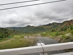 NABAS HILLS (lucelyncalizogonzalesjr) Tags: river philippines hills chocolatehills aklan nabas unidos nabashills