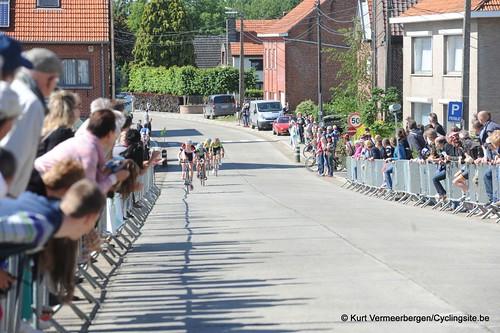 Nieuwrode 240514 (274)