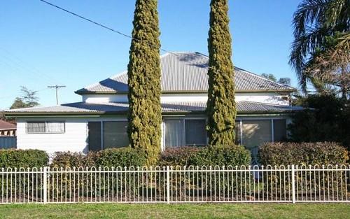 47 Hall Street, Cessnock NSW