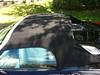 02 Pontiac Solstice Roadster Verdeck Beispielbild von CK-Cabrio ss 01