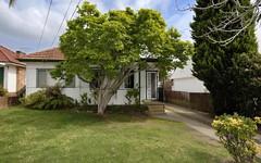 13 Renown Avenue, Miranda NSW