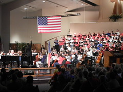 "FMSO Patriotic Concert 6/29/2014 • <a style=""font-size:0.8em;"" href=""http://www.flickr.com/photos/51243288@N02/14368178890/"" target=""_blank"">View on Flickr</a>"