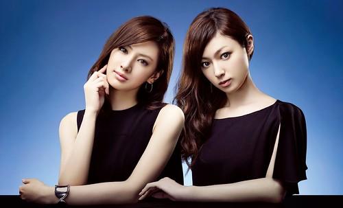 北川景子 画像31