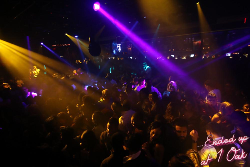 teen clubs in vegas neva jpg 1152x768