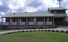 Address available on request, Frederickton NSW