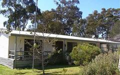10 Clarendon Cres, Sanctuary Point NSW