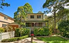 150 Garden St, North Narrabeen NSW