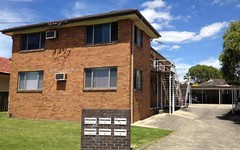 4/5 Howe Street, Lambton NSW