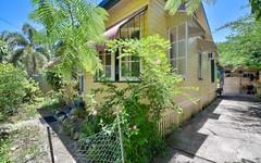 64 Christensen, Machans Beach QLD