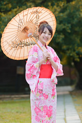 _I1R4046 (mabury696) Tags: portrait cute beautiful asian md model 33 lovely  2470l             asianbeauty   85l  1dx 5d2  5dmk2
