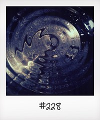 "#DailyPolaroid of 14-5-14 #228 • <a style=""font-size:0.8em;"" href=""http://www.flickr.com/photos/47939785@N05/14548482442/"" target=""_blank"">View on Flickr</a>"
