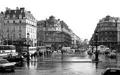 Paris, 1990