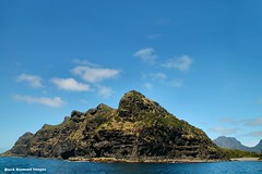Cliffs Cliffs Below Malabar Hill to Old Gulch - Lord Howe Island Circumnavigation (Black Diamond Images) Tags: mountains island boat paradise australia cliffs nsw boattrip circumnavigation lordhoweisland malabarhill worldheritagearea thelastparadise circleislandboattour
