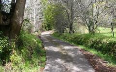 8620 Coachwood Road, Matcham NSW