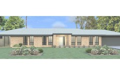 Lot 104 Mackellar Dr, Vacy NSW