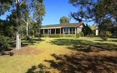 33 Salisbury Road, Dungog NSW