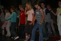 Shake, Ripple and Roll 20-8-2007 036