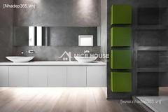 Thiết kế nội thất phòng tắm wc_023