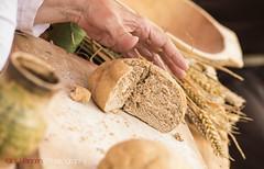 Medieval Fayre (Eldorino) Tags: english bread nikon drum craft medieval owl harlow british morris archery weaving fayre birdsofprey peregrine 70200mm d600 nikond600