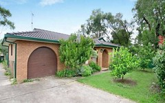 507 Londonderry Rd, Londonderry NSW